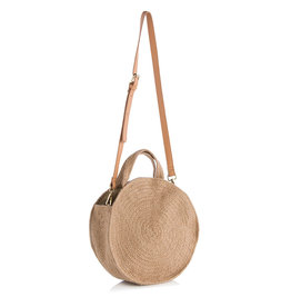 shiraleah small eden bag