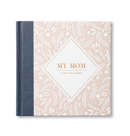 my mom book FINAL SALE