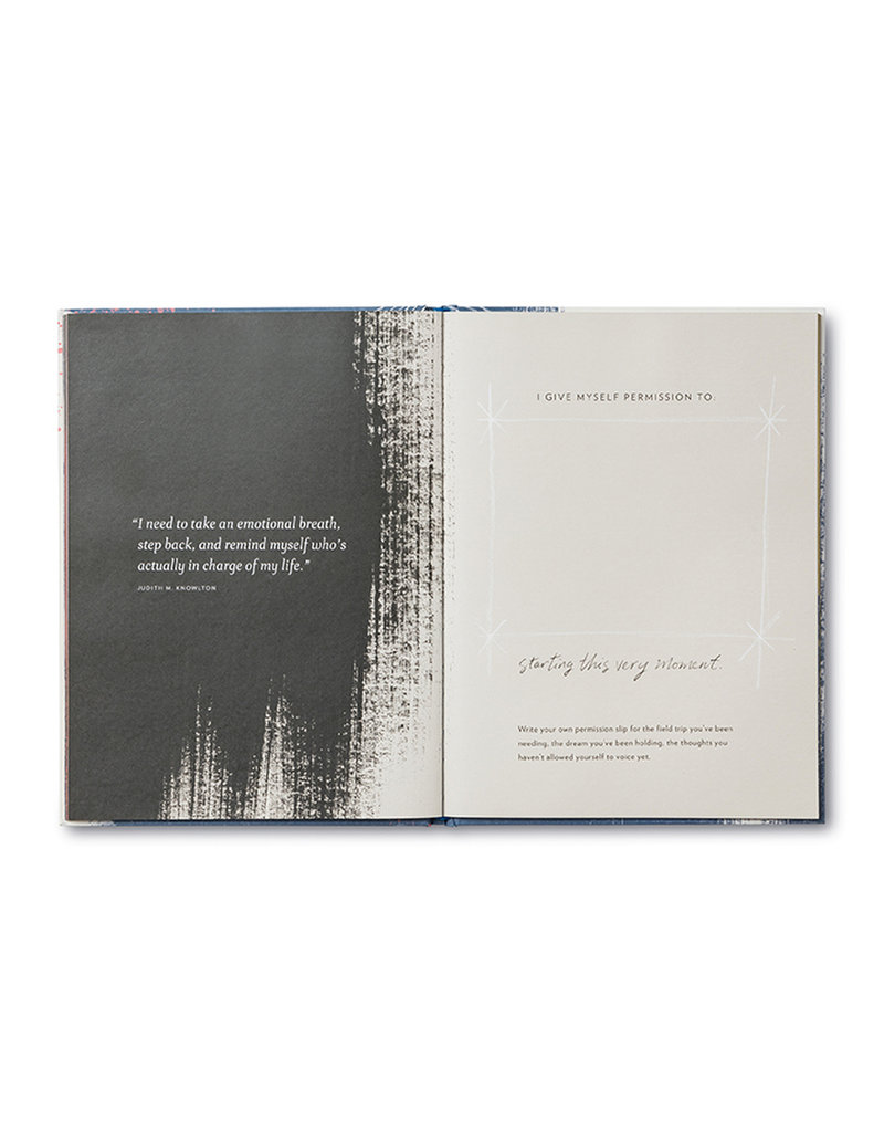 i am her book