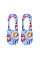 donuts liner