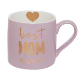 best mom ever jumbo 20oz mug