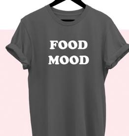 wknder food mood tee
