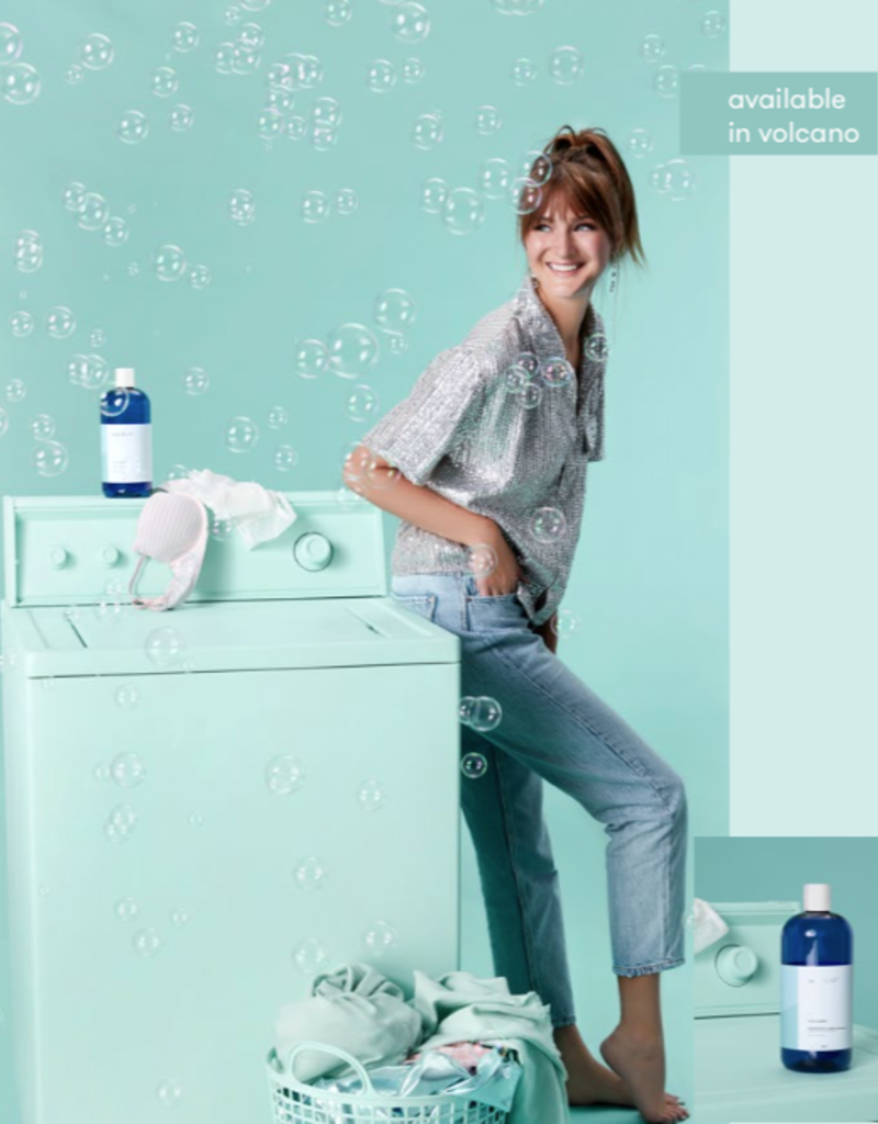capri blue volcano laundry detergent 32oz