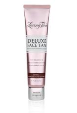 loving tan loving tan deluxe face tan dark 50ml