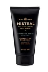 perfect glide shave cream 5.1 oz