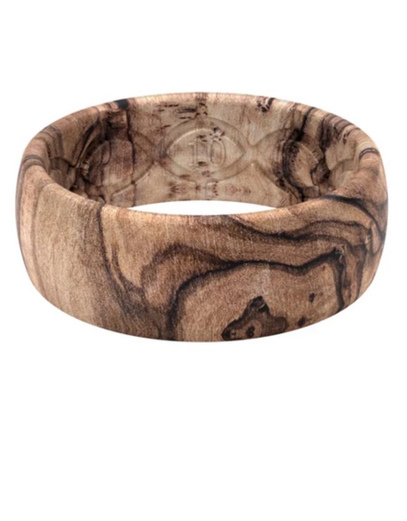 groove life original nomad silicone ring