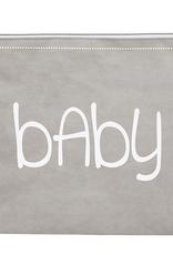 santa barbara designs baby paper zip pouch