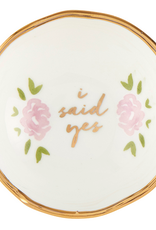 santa barbara designs bridal jewelry dish