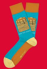 hot stack socks