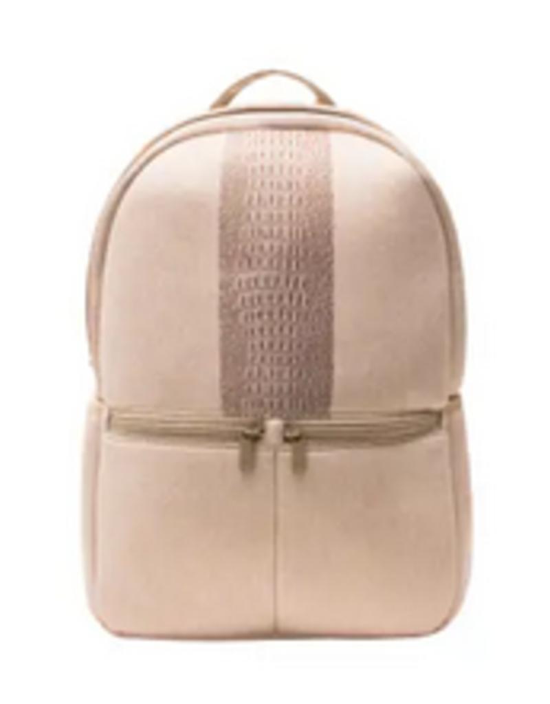 my tagalongs serena backpack