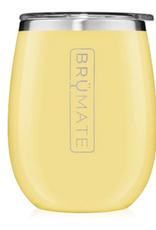 Brümate uncorkd wine tumbler 14oz