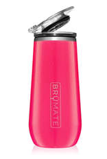 Brümate brümate champagne flute 12oz