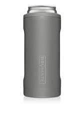 Brümate slim can hopsulator