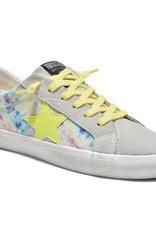 vintage havana reyna multi sneaker FINAL SALE