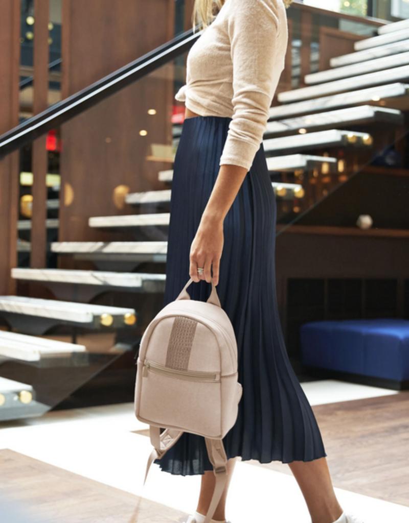 my tagalongs serena mini backpack