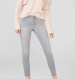pistola audrey mid rise skinny