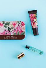 dead sexy date night kit