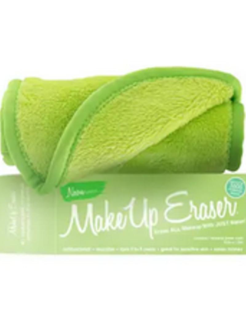 makeup eraser makeup eraser