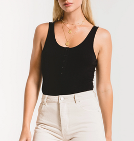 z supply the rib tank bodysuit