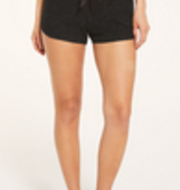 z supply snooze marled shorts