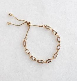 tybee bracelet