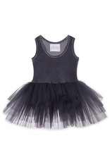 iloveplum nellie tutu dress