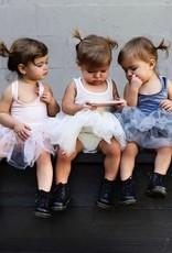 iloveplum nellie tutu dress