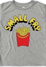 rivet apparel small fry tee