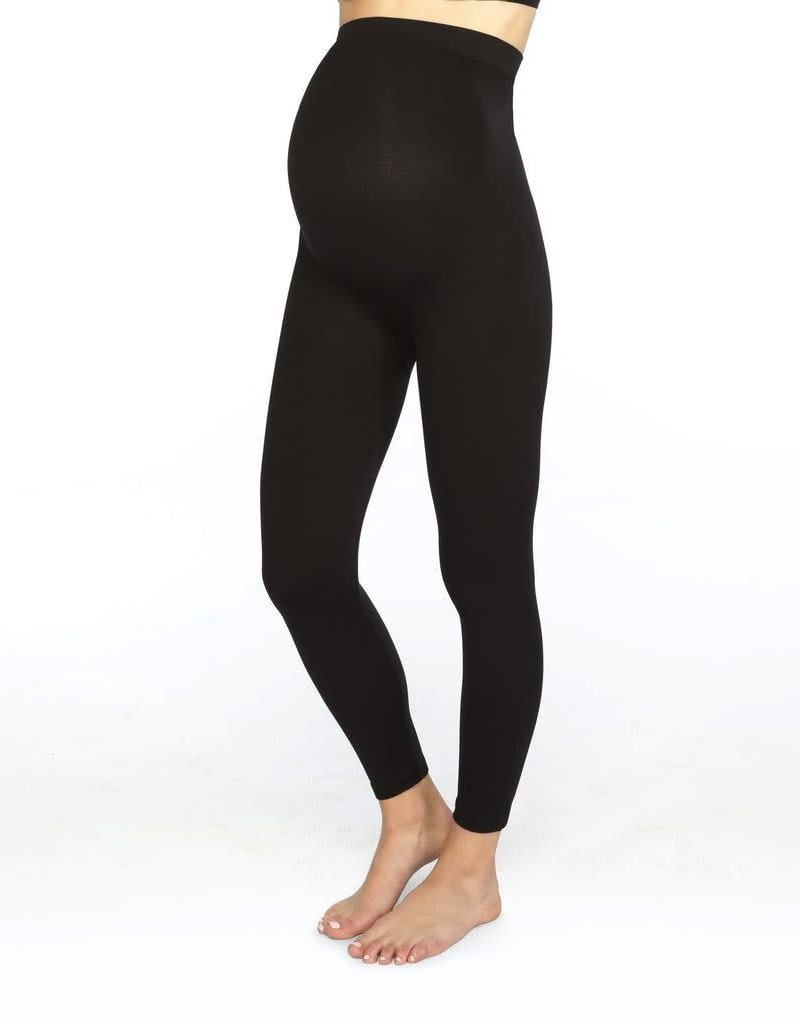 spanx mama look at me now legging