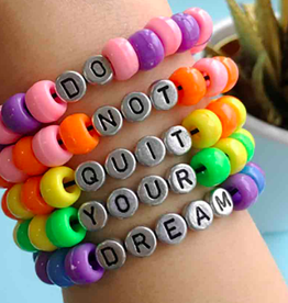 fashion angels tell your story alphabet bead set