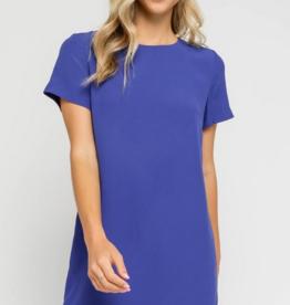 alice mini dress