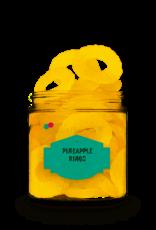 be happy gift box