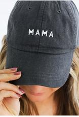 mama gift box