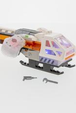 mars hopper laser pegs