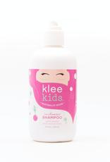 Klee Naturals kids enchanted shampoo