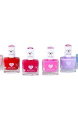 Klee Naturals kids water based nail polish