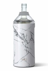 swig swig wine insulator