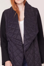 call it quilts jacket