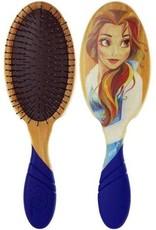 disney pro stylized pro detangler wet brush