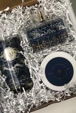 lollia dream gift box