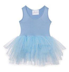 iloveplum ophelia tutu dress dress