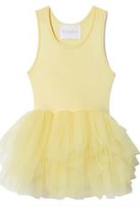 iloveplum blondie tutu dress