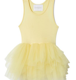 iloveplum blondie tutu dress
