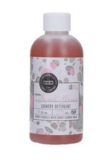 sweet grace laundry detergent 6oz