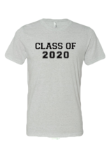 R+R class of 2020 tee final sale