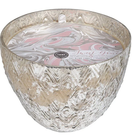 sweet grace candle #009