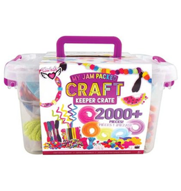 fashion angels my jam-packed craft crate