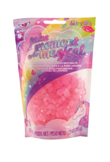 fashion angels take a moment to be magical unicon bath salts