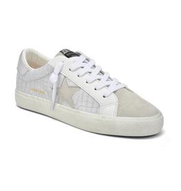 vintage havana edge sneaker