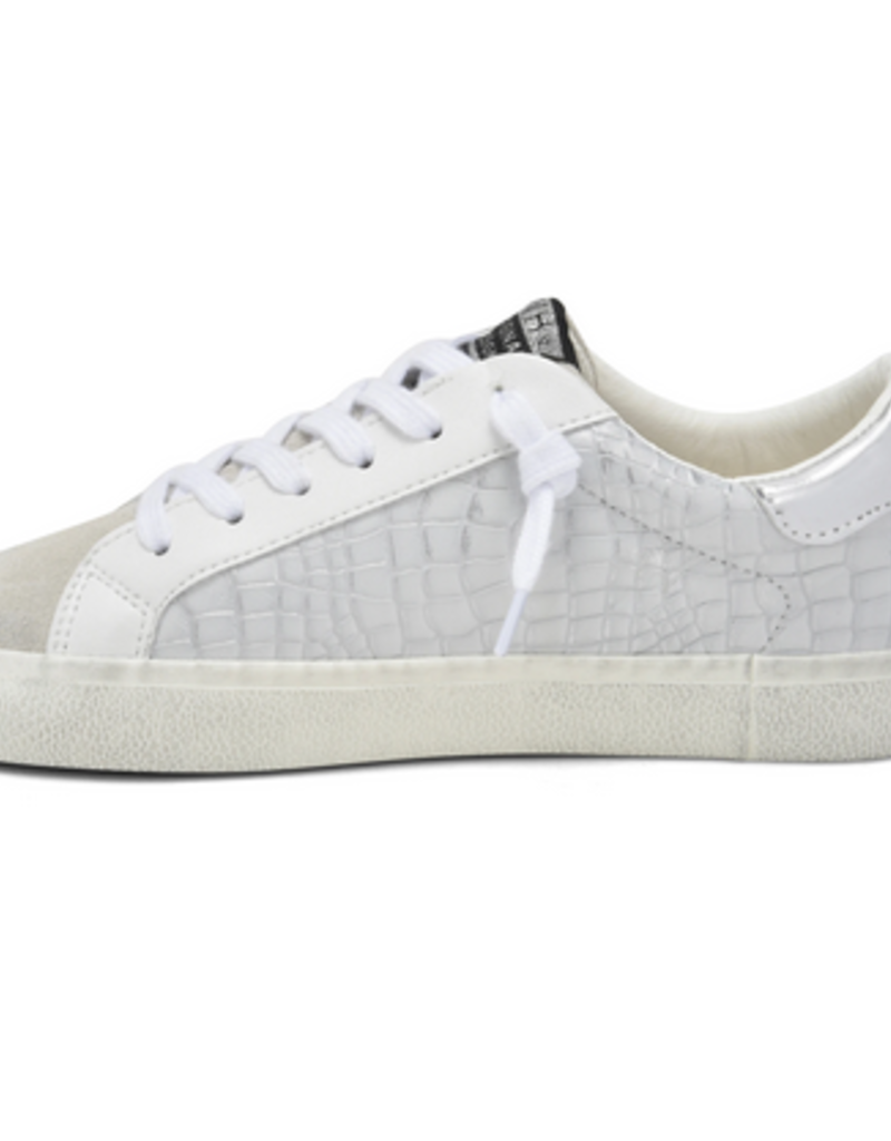 vintage havana edge sneaker FINAL SALE